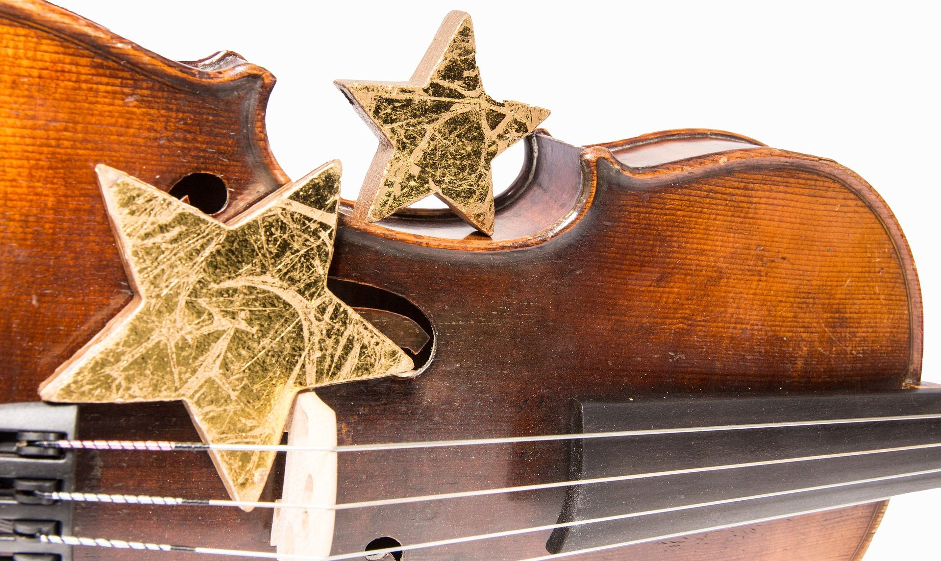 """Austrija slavi dvjesto godina """"Tihe noći"""", poznate božićne pjesme"""