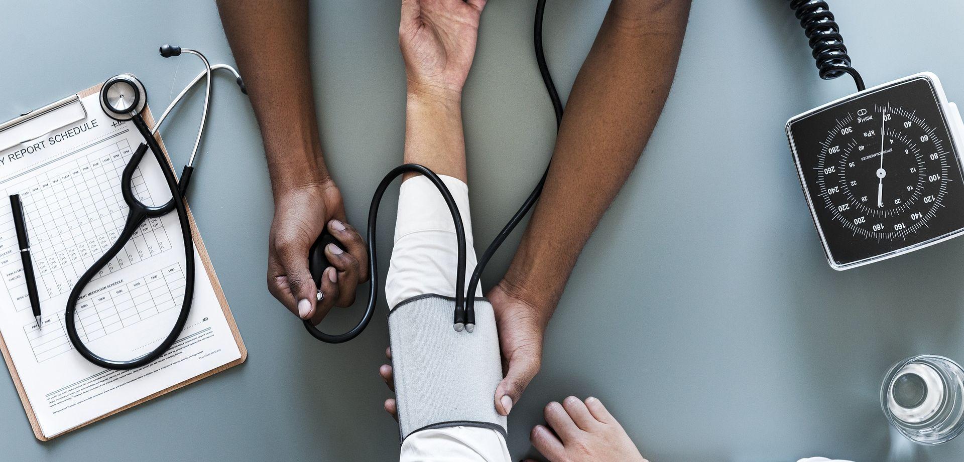 Hrvatska od sljedeće godine 'uvozi' i medicinske sestre