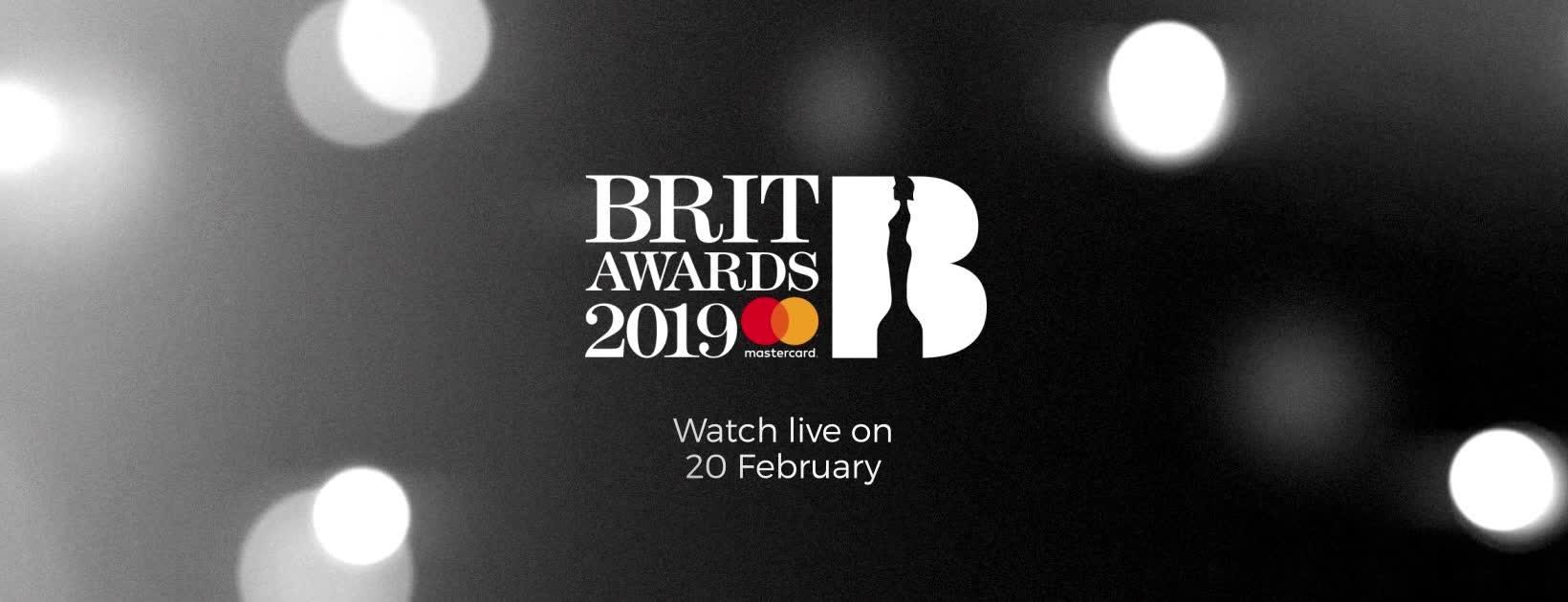 Sjajna lista glazbenika nominiranih za Brit Awards