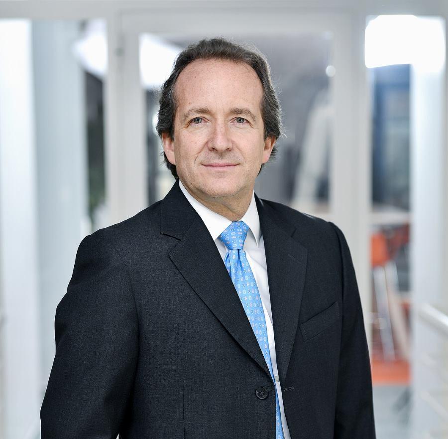 Imenovan novi glavni izvršni direktor tvrtke Tetra Pak