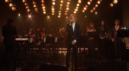 VIDEO: Beck izdao novi singl i kreće na turneju
