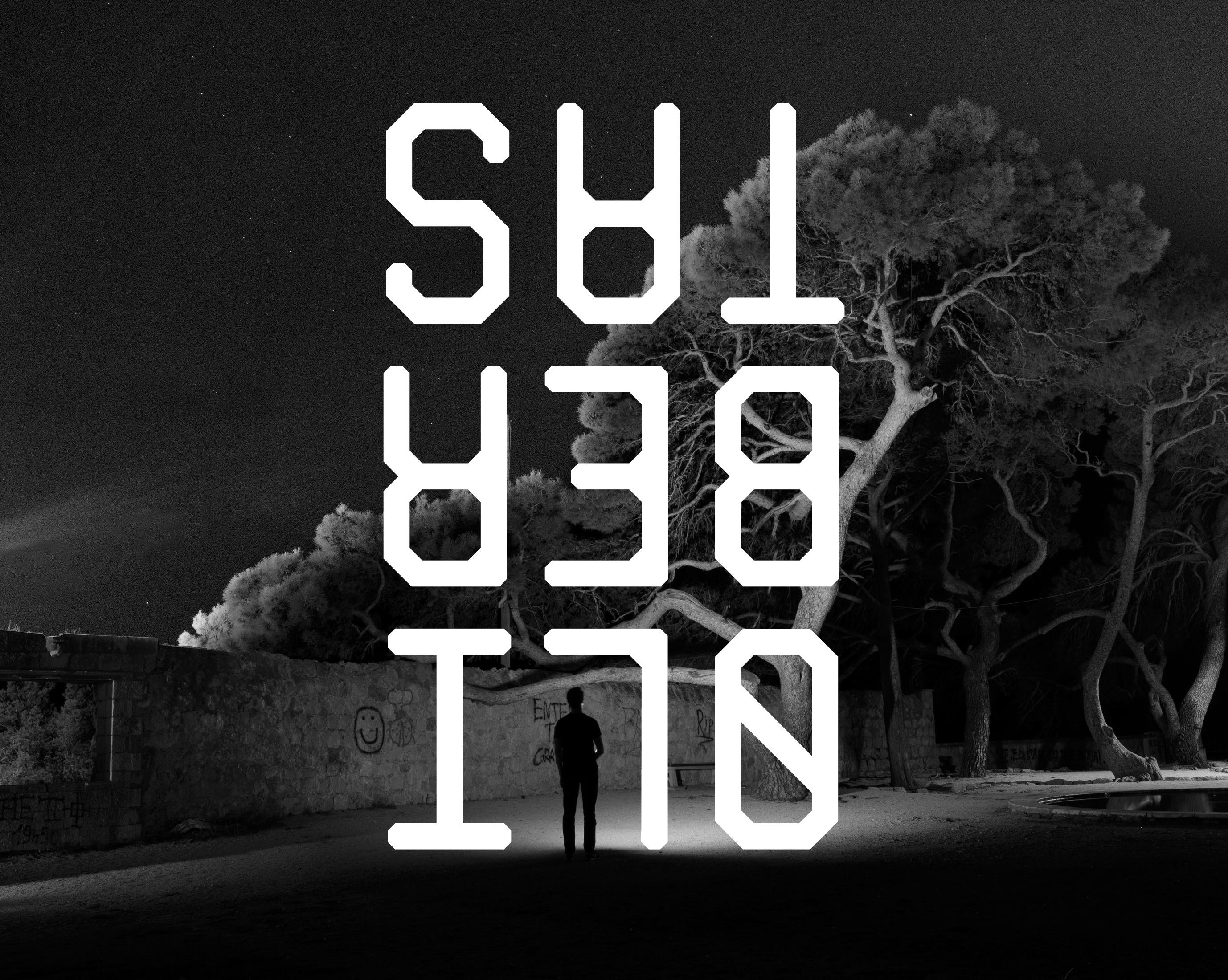 Novi vizualni identitet za obljetničko izdanje Dubrovačkih ljetnih igara