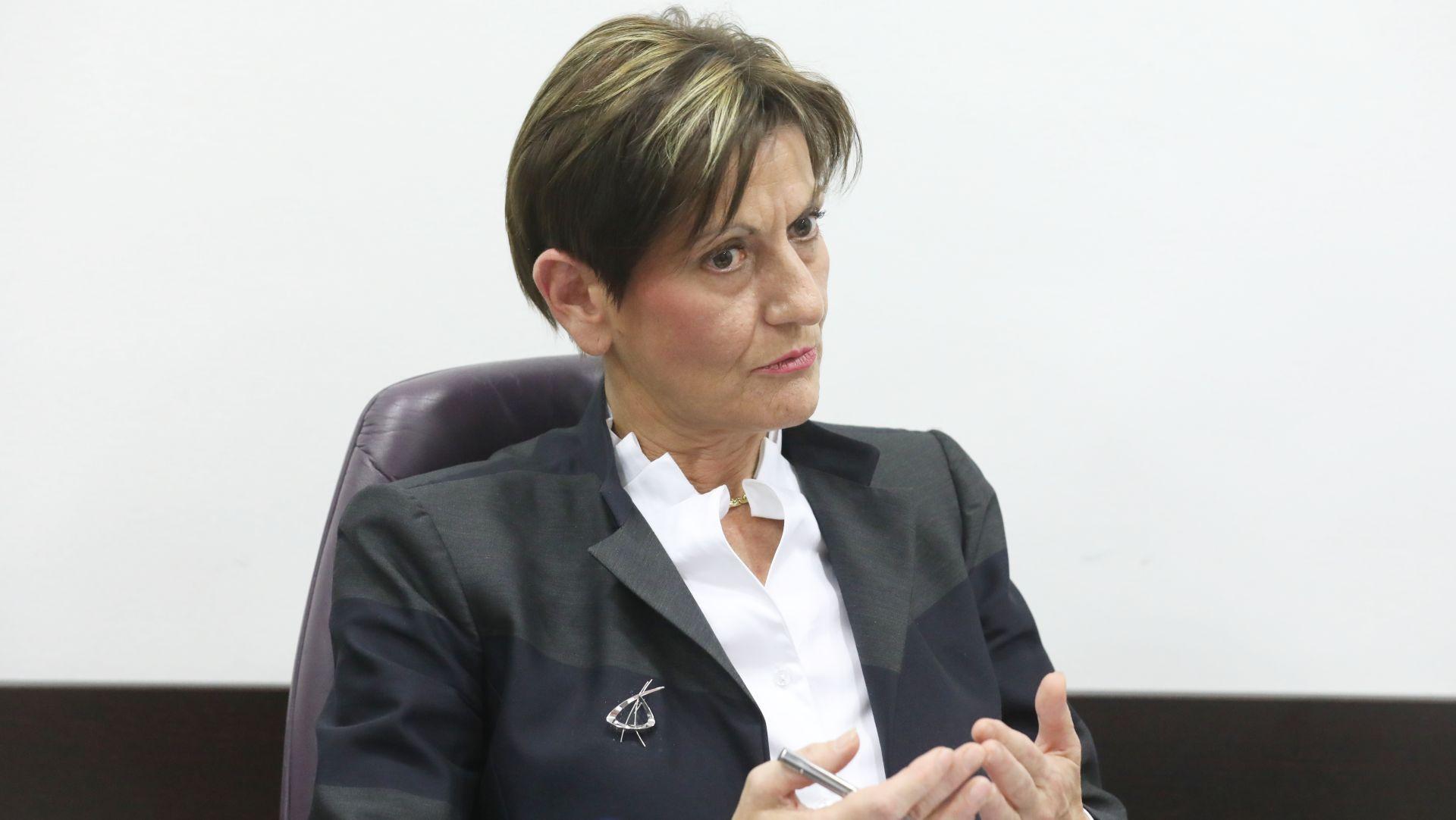 Nacionalove najvažnije priče i otkrića tijekom 2018. godine