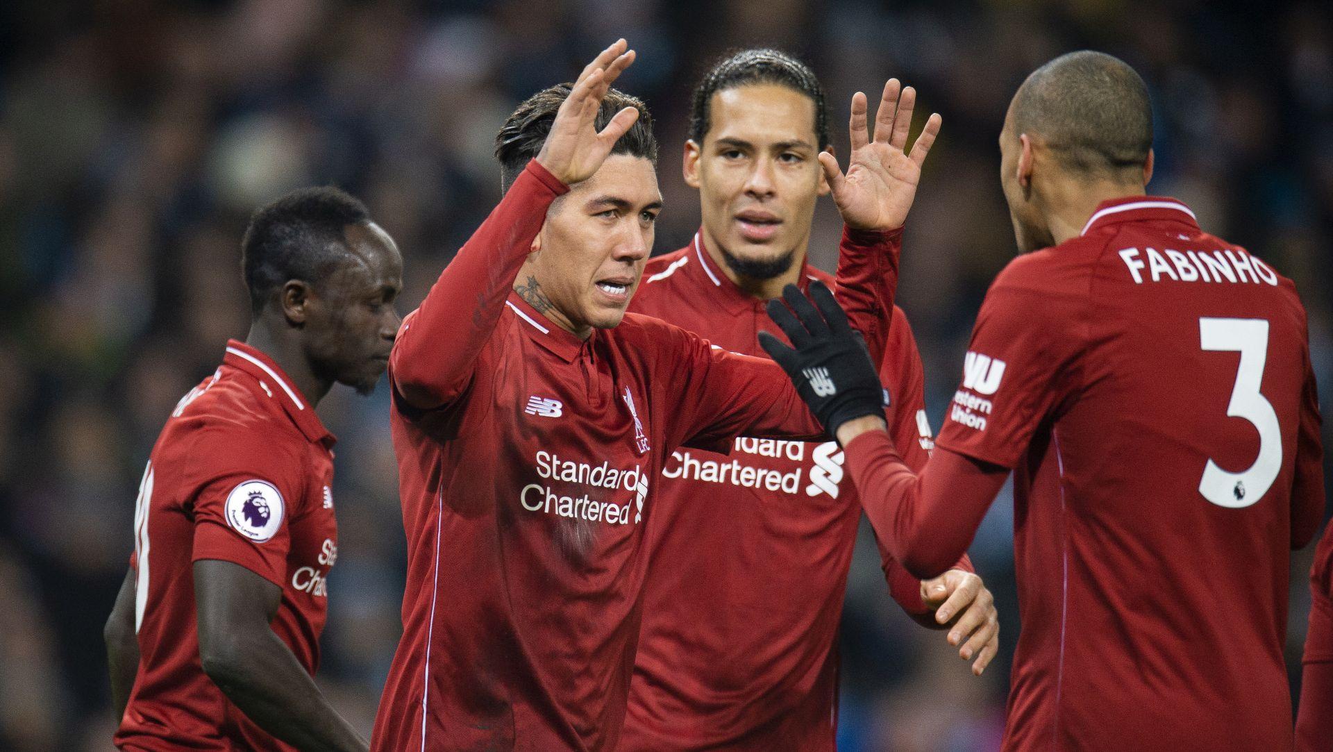 FA KUP Wolverhampton izbacio Liverpool, ozljeda Lovrena