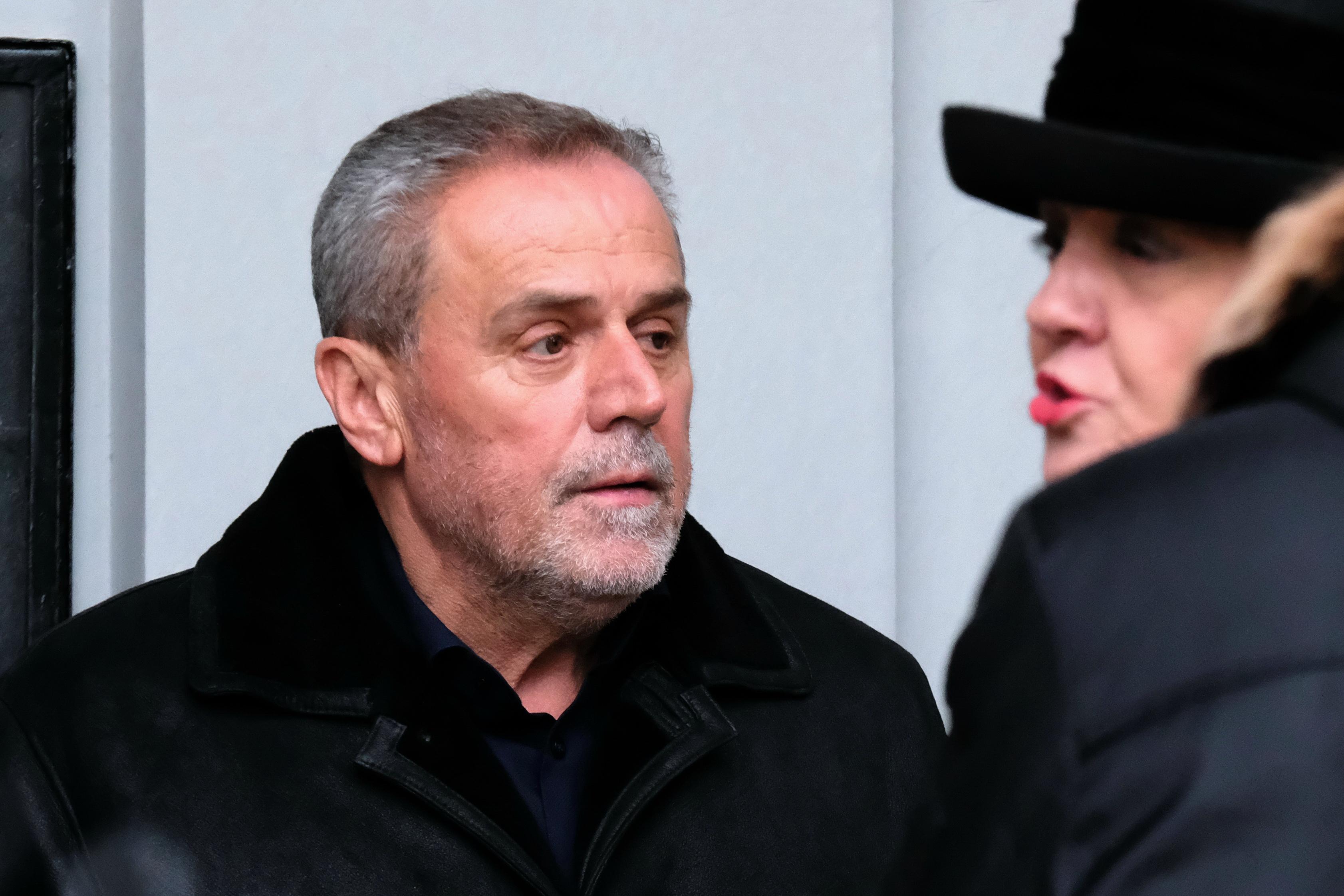 HND osudio Bandićeve seksističke uvrede novinarkama i novinarima