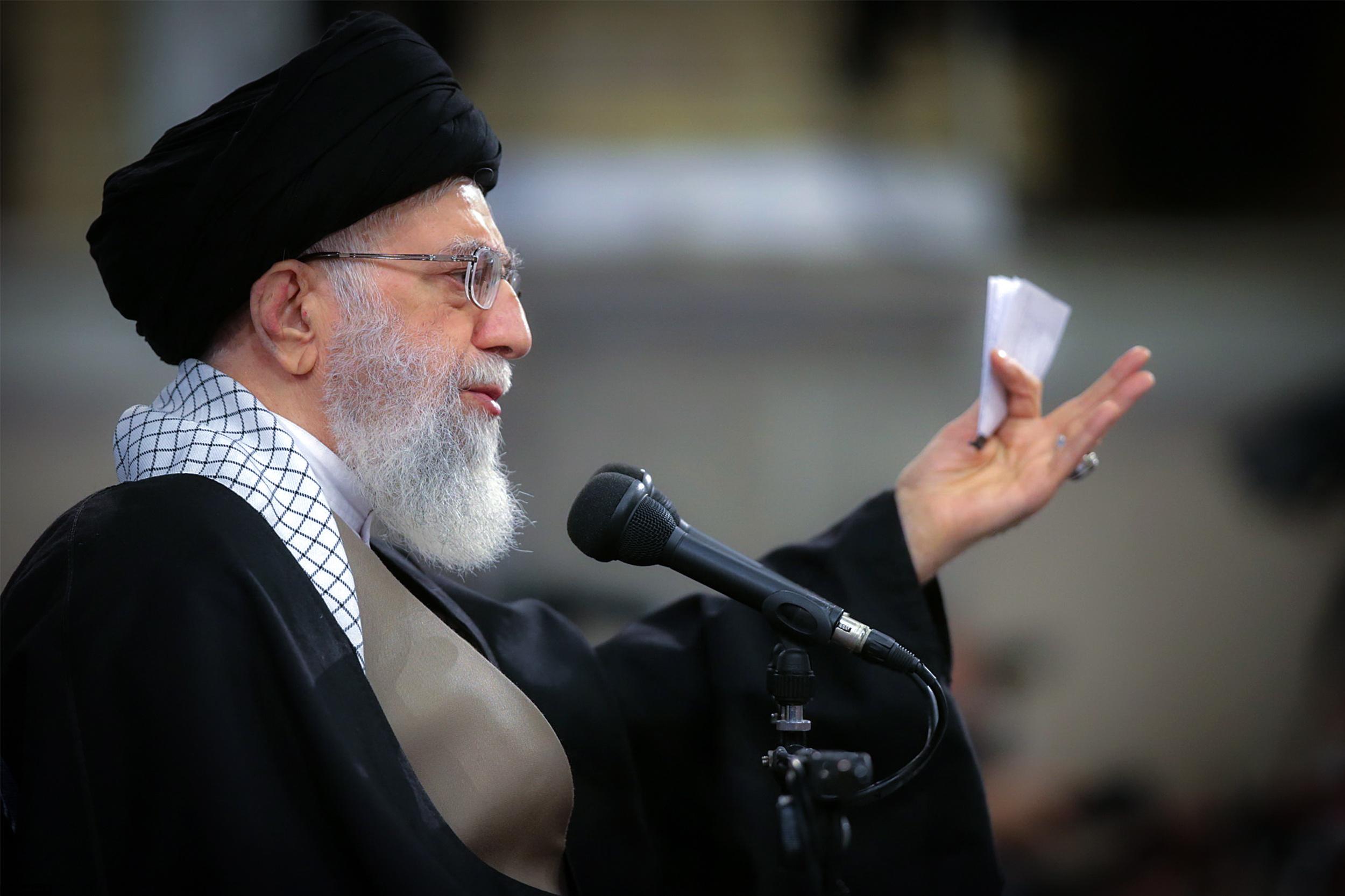 Teheran protestira zbog poljske odluke o organizaciji summita o Iranu u Varšavi