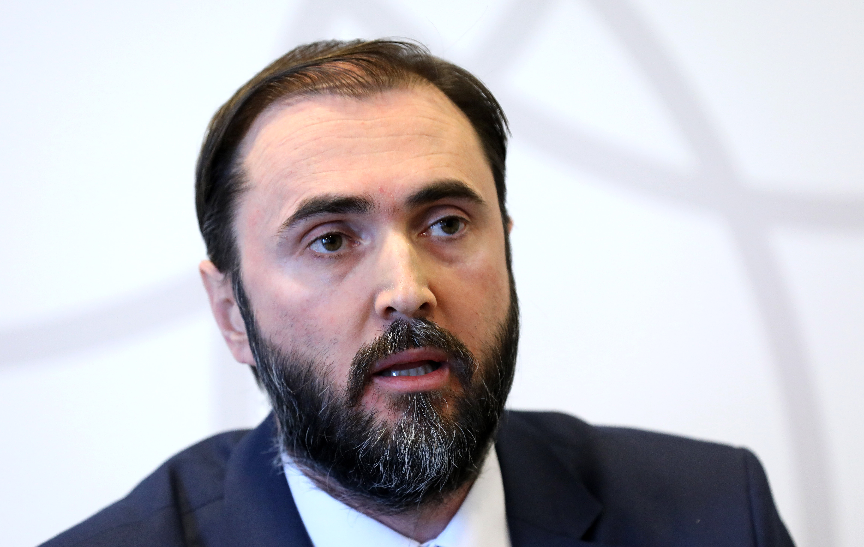 Hrvatska liječnička komora zahtjeve stanovnika Metkovića smatra opravdanima