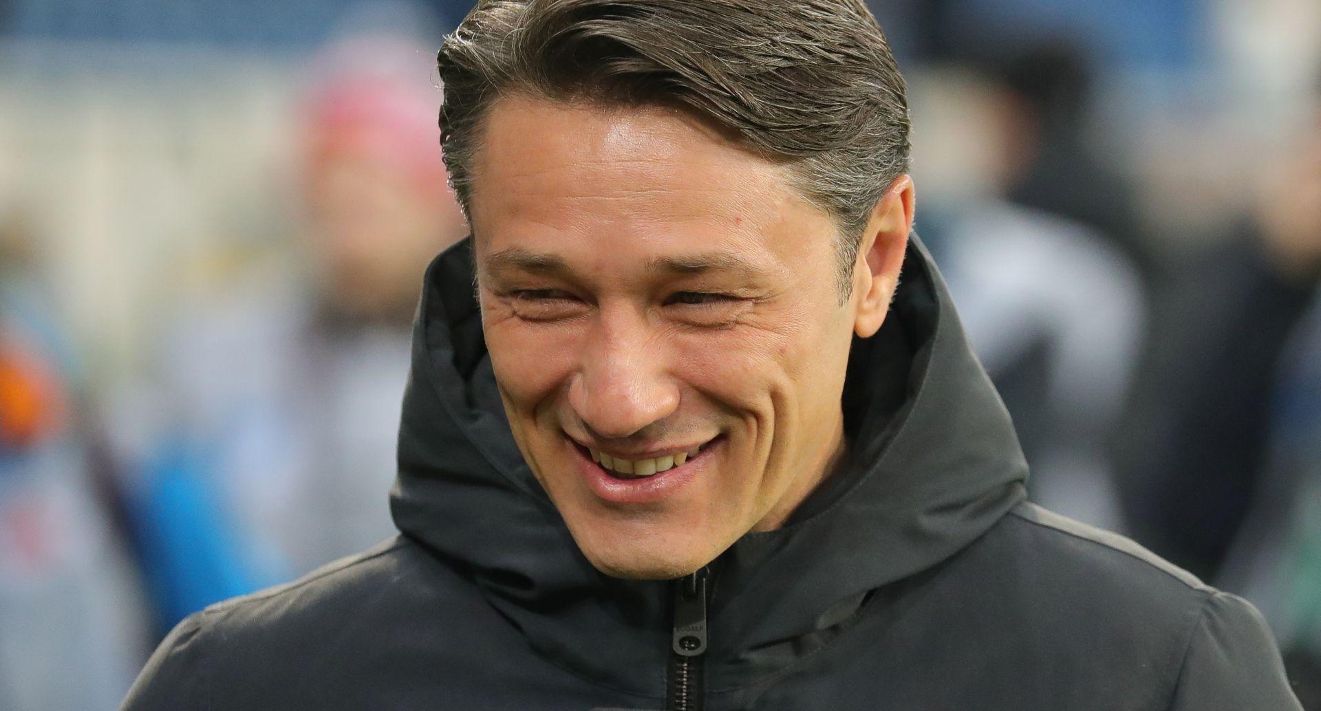 BUNDESLIGA Bayern bolji od Hoffenheima, Kramariću 90 minuta
