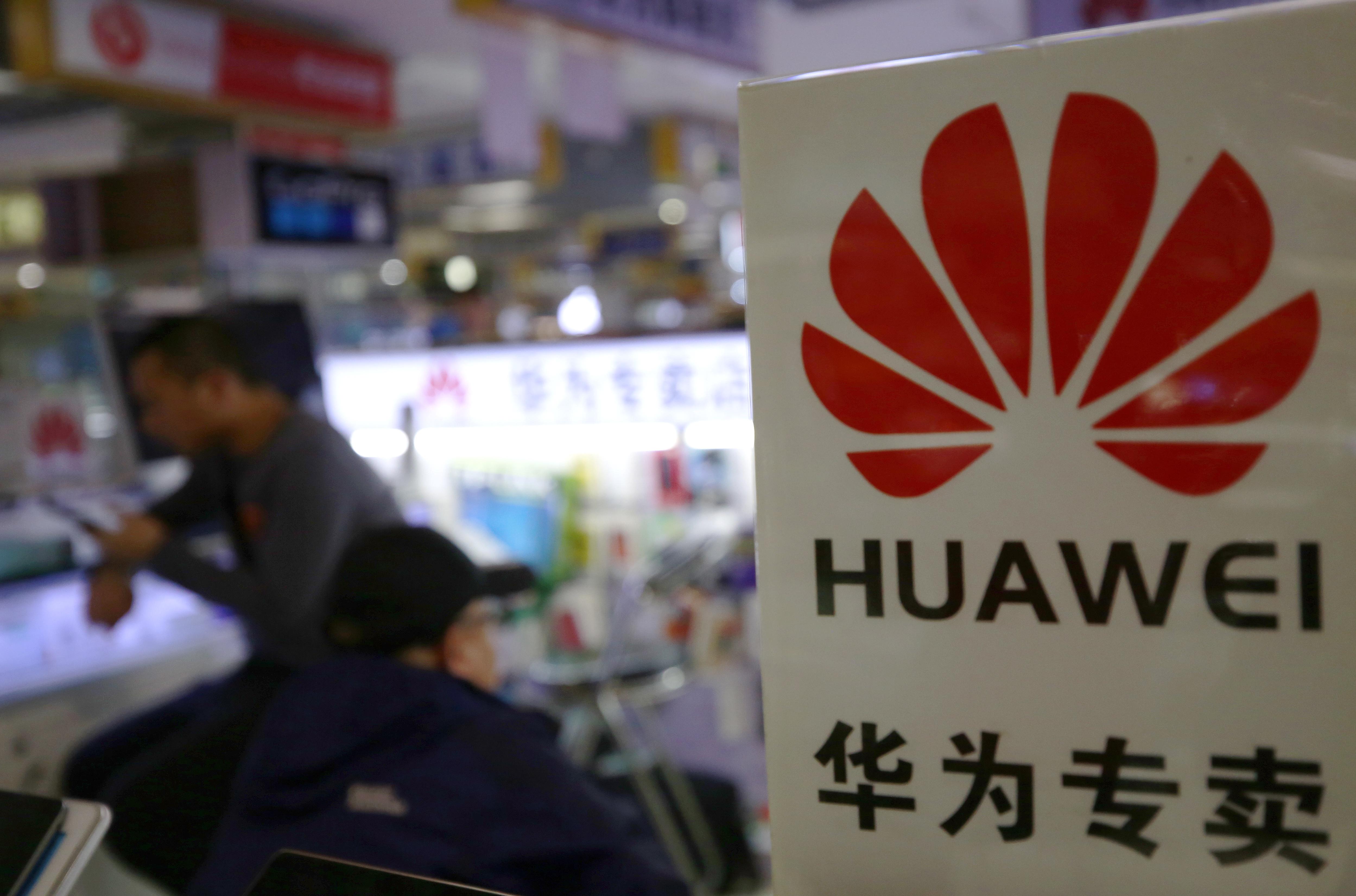 Trudeau otpustio veleposlanika nakon primjedbi o slučaju Huawei