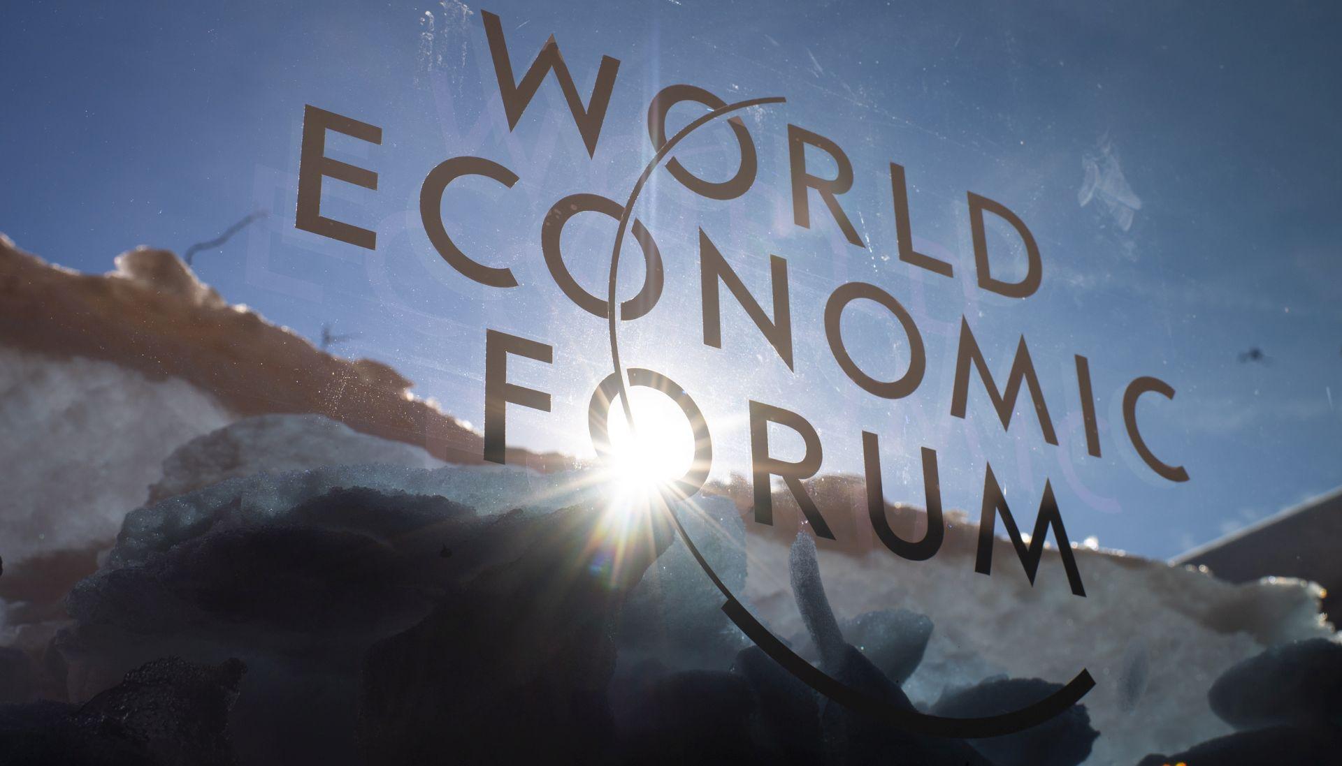 Premijer u Davosu, čeka ga niz bilateralnih sastanaka