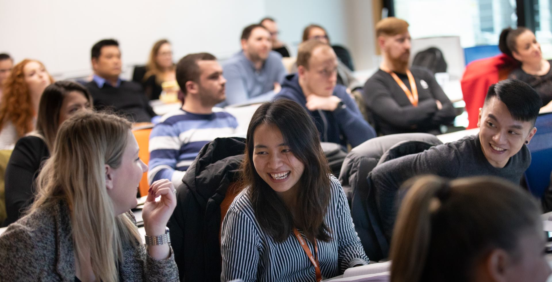 Infobip prima prijave za program prakse za mlade IT inženjere