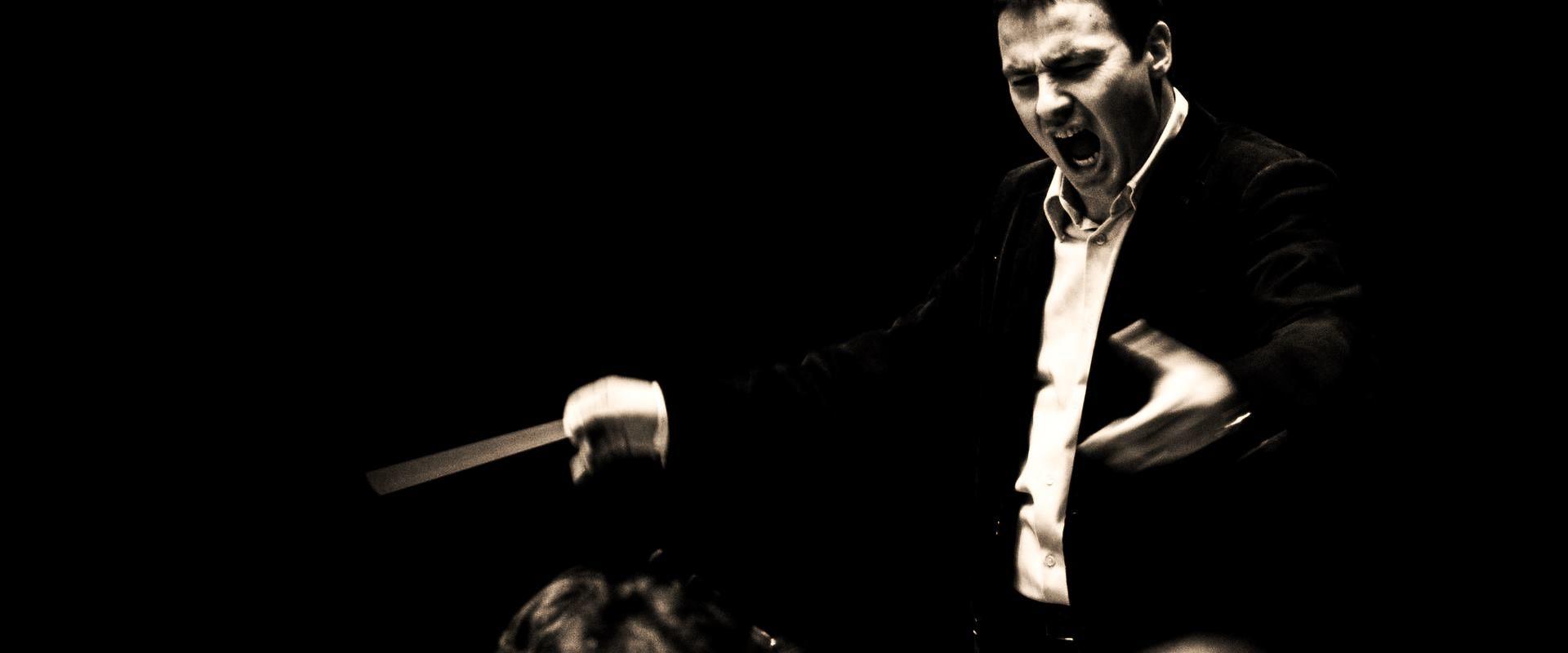Ivan Repušić i orkestar Münchenskog radija dolaze u Zagreb