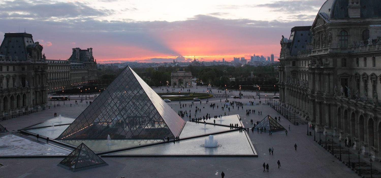 VIDEO: Louvre oborio novi rekord posjećenosti