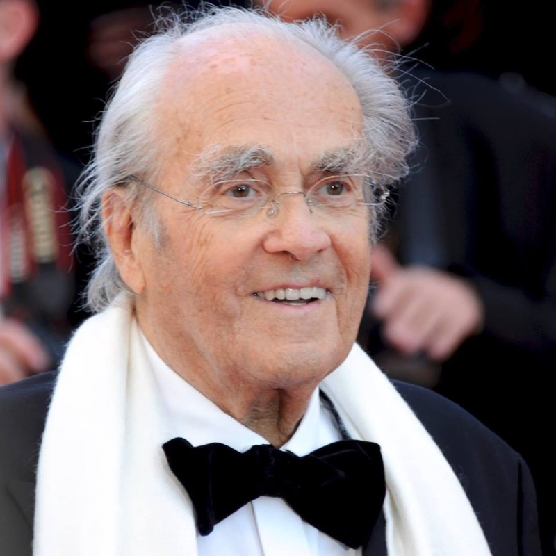 VIDEO: Preminuo francuski skladatelj Michel Legrand