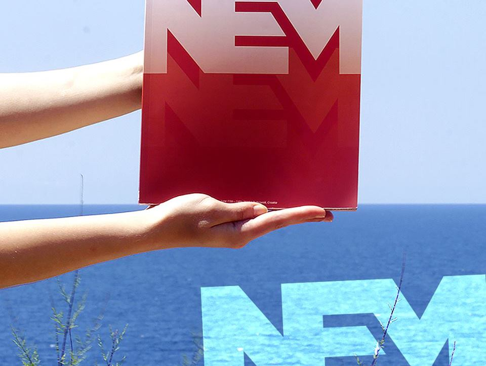 Konferencija New Europe Market ponovo okuplja profesionalce medijske industrije