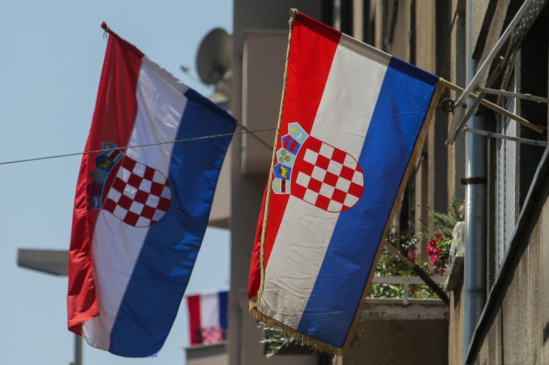 27. obljetnica međunarodnog priznanja Republike Hrvatske