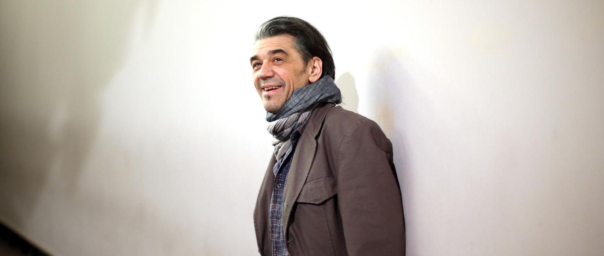 """Film """"Sam samcat"""" Bobe Jelčića u redovitoj kino distribuciji"""