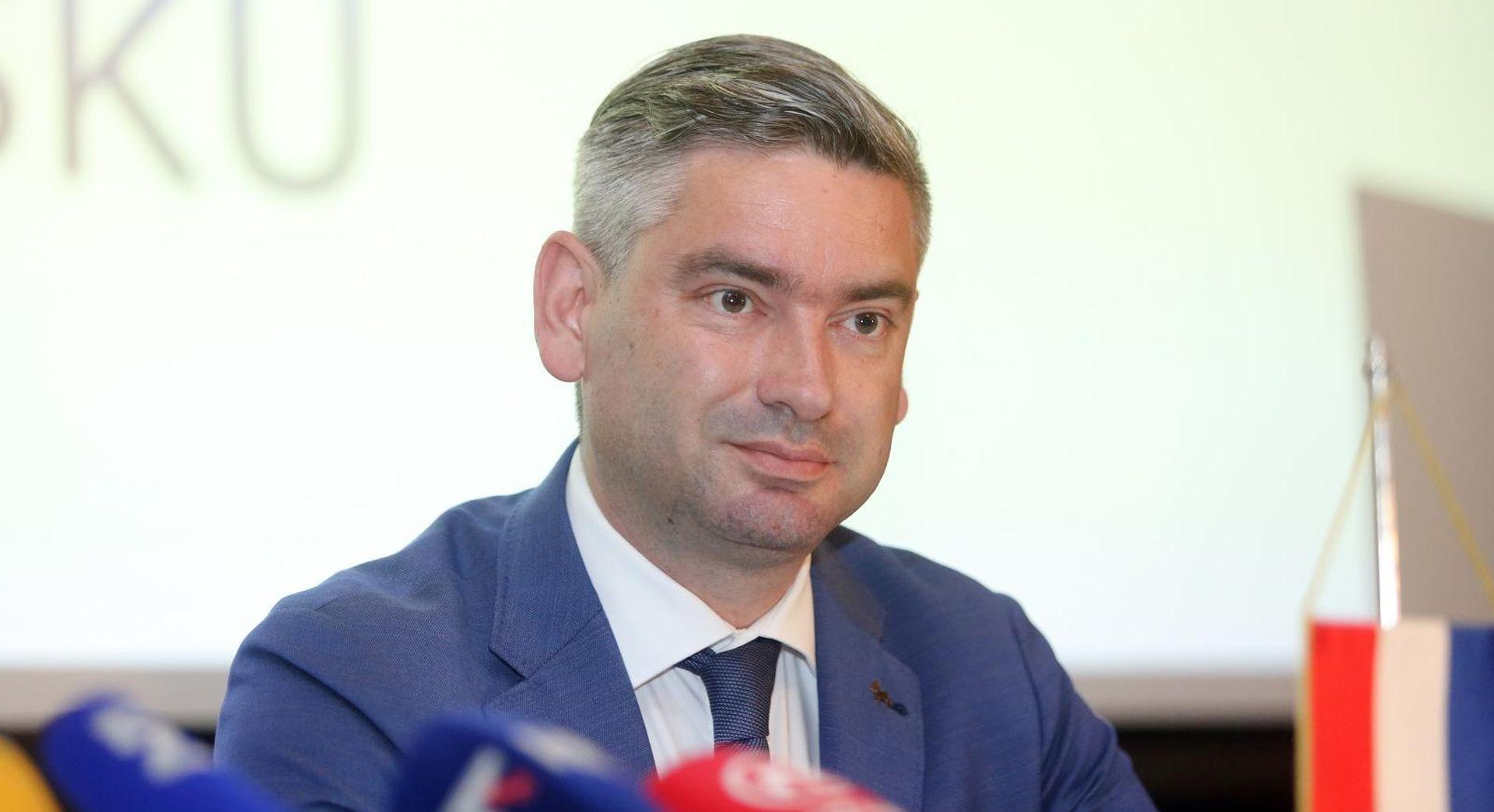 IDS traži zatvorske kazne za promicanje nacizma, fašizma i ustaštva