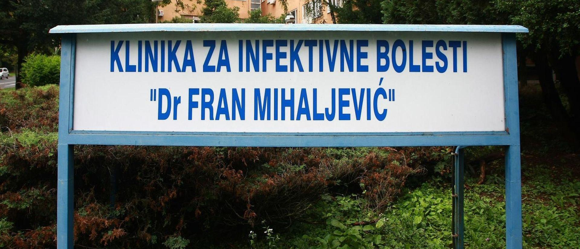 """INSPEKCIJA MINISTARSTVA """"Blizanci su tretirani po pravilima struke"""""""