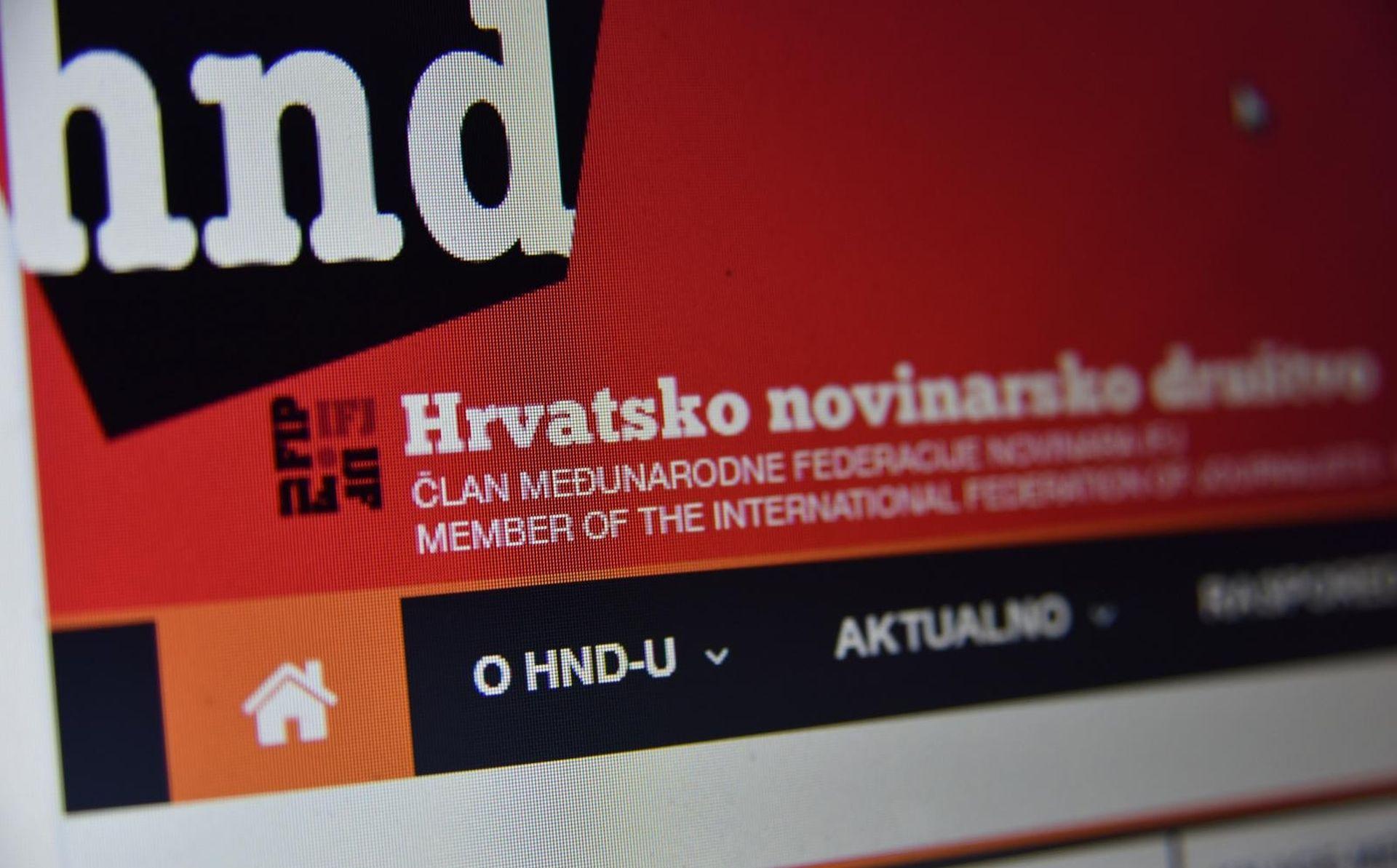 HDP i HND zatražili zaštitu slobode izražavanja i spisateljske neovisnosti