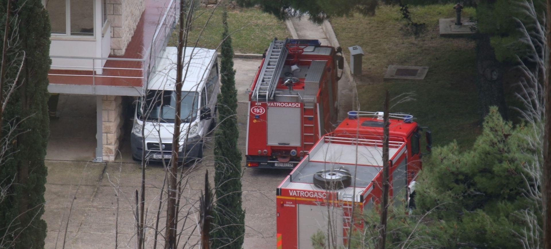 Pronađeno tijelo i drugog radnika nestalog u hidroelektrani