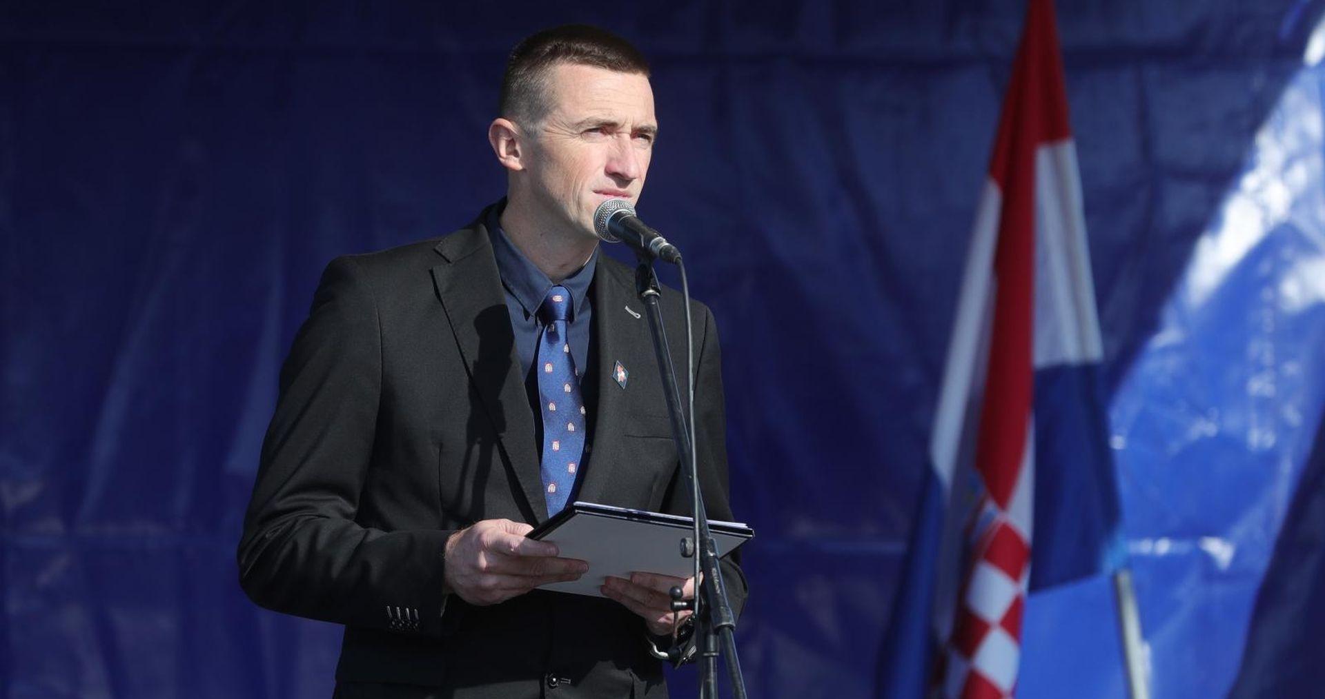 Penava komentirao napad na srpskog učenika