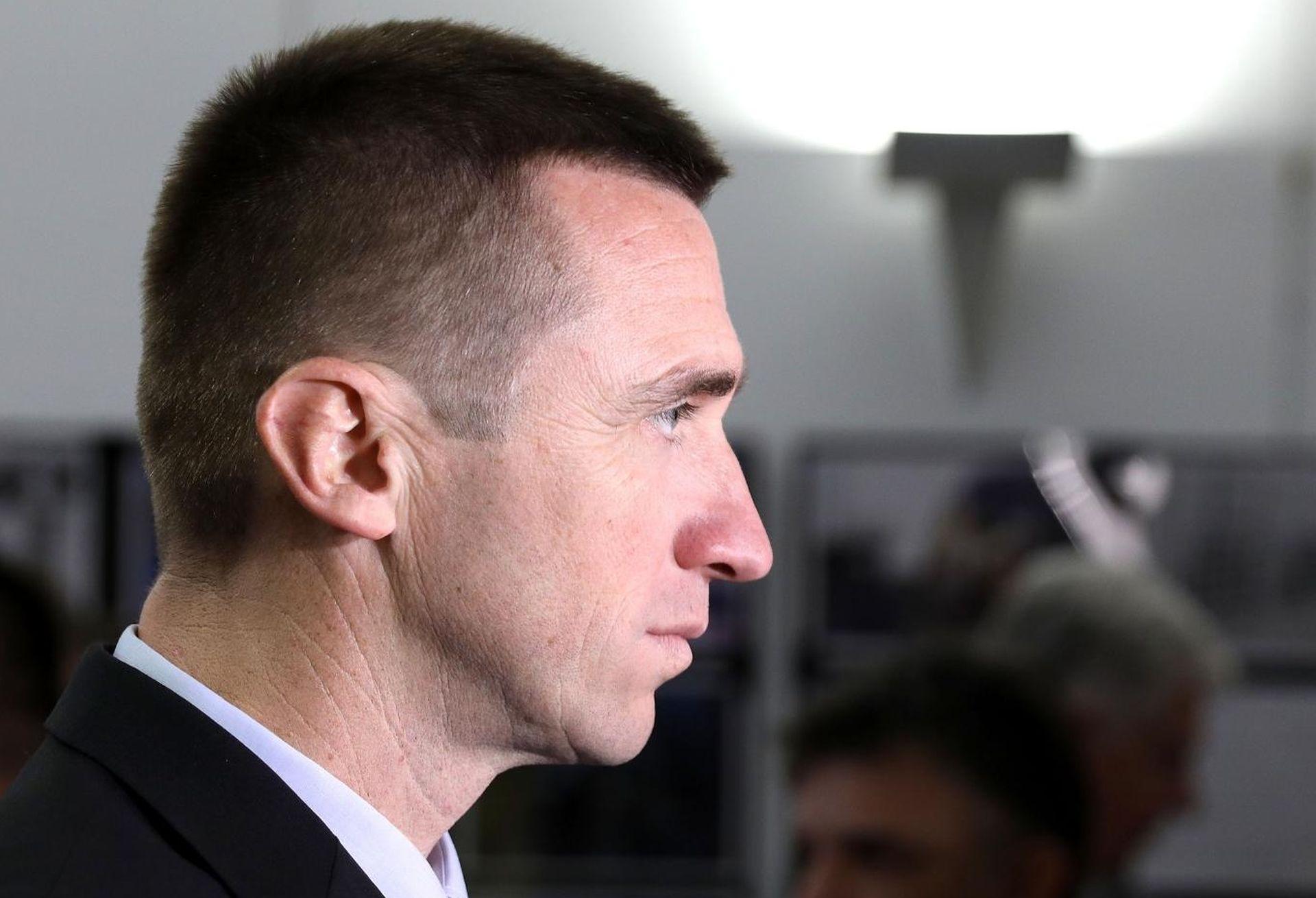 'I Penava i srpska zajednica manipuliraju za održanje stanja'