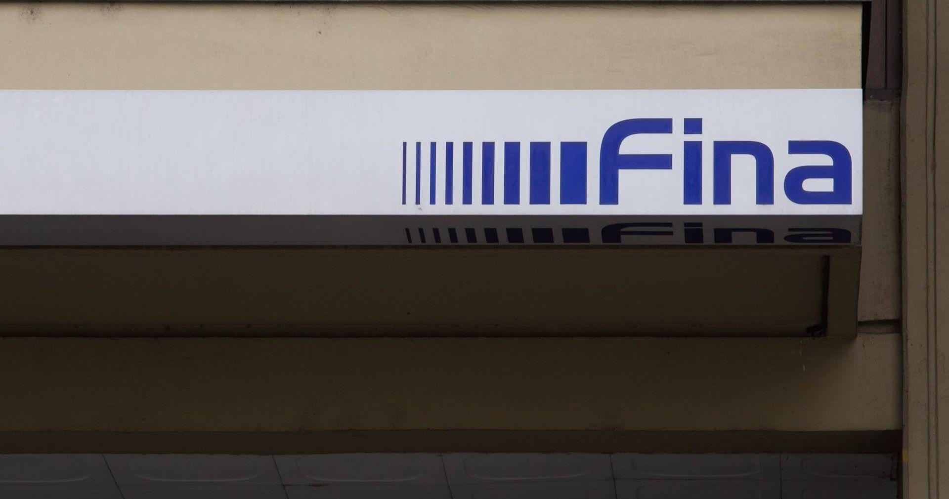 FINA Više od 4.680 tvrtki u blokadi više od 120 dana