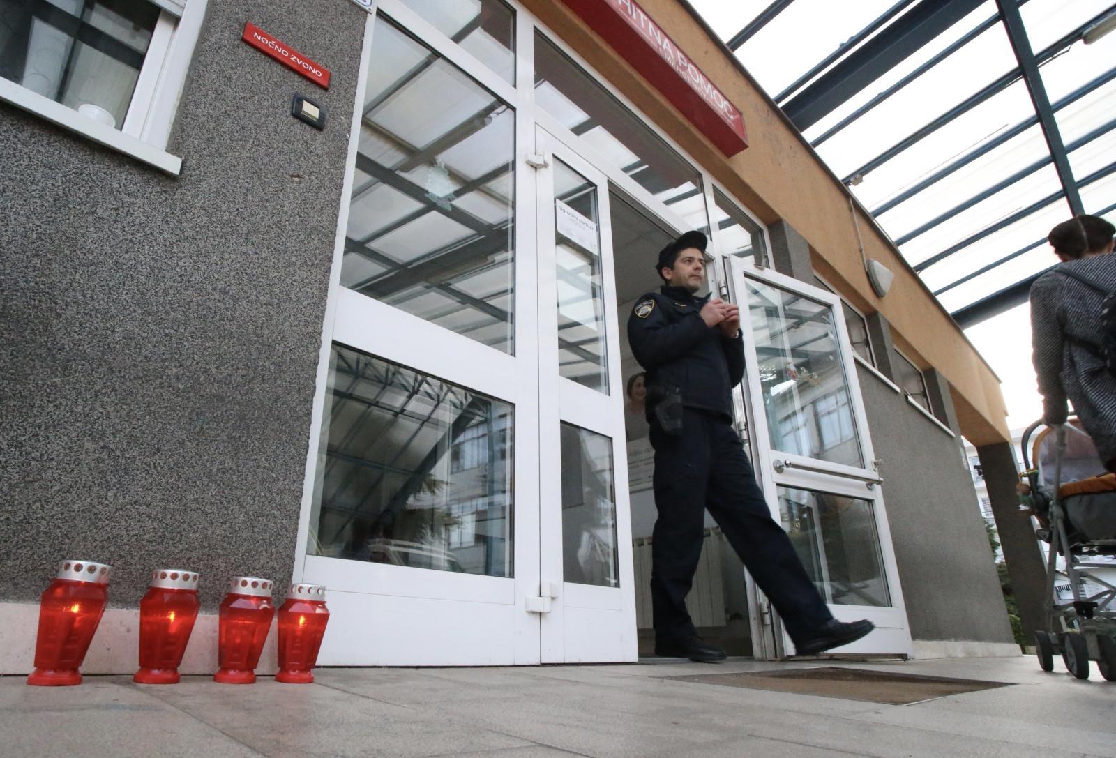 HLK 'Stručno mišljenje o smrti dječaka iz Metkovića je objektivno i nepristrano'