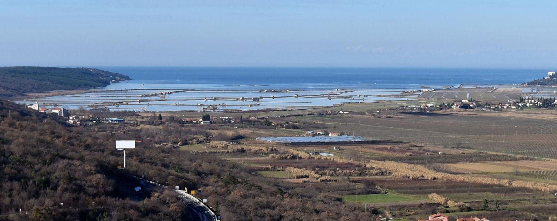 'Kriza u Piranskom zaljevu mogla bi uzrokovati i ljudske žrtve'
