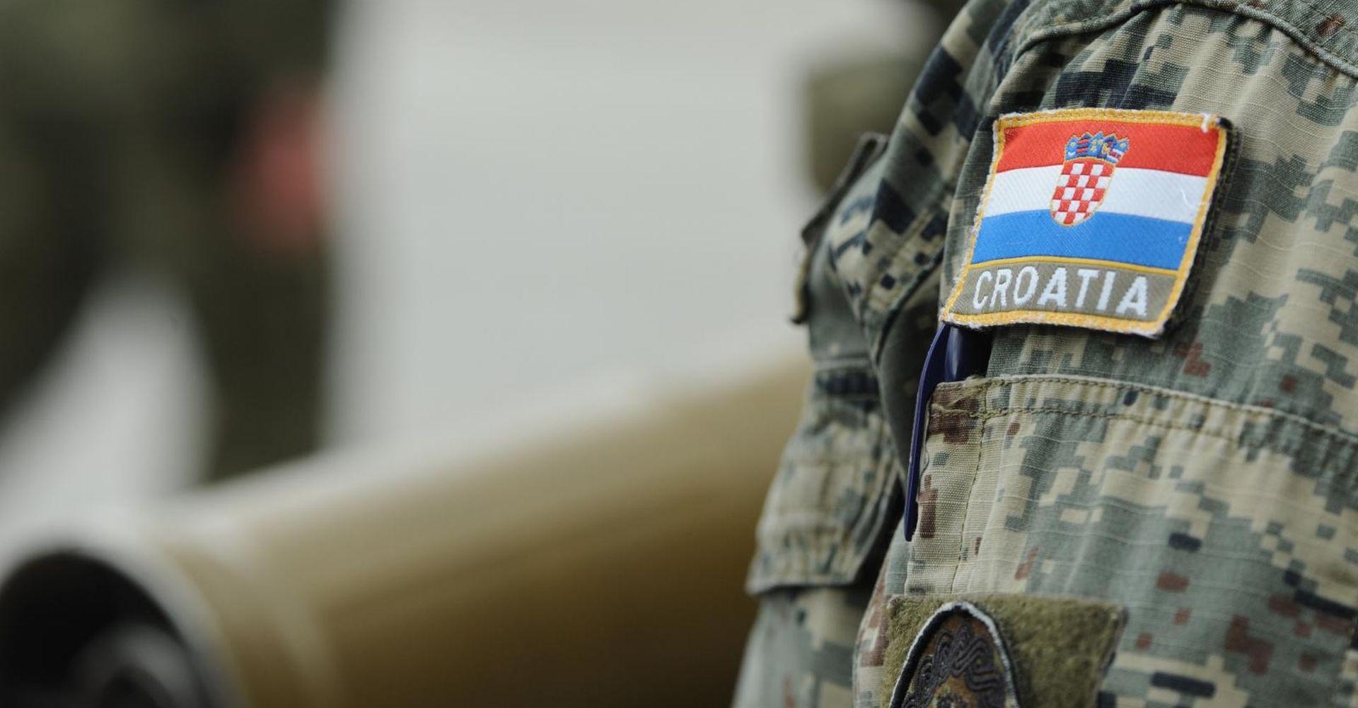 Prvi put nakon rata otkriveni originalni računi za oružje