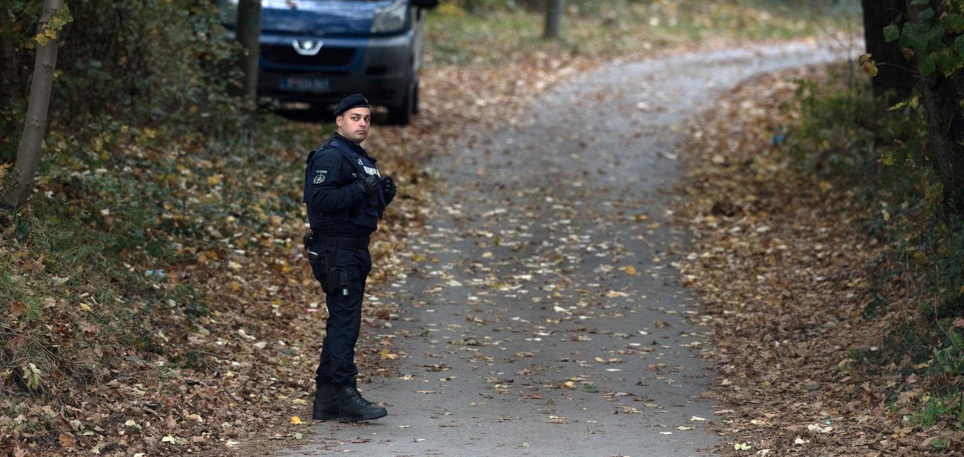 UBIJEN GREŠKOM? Likvidiran muškarac u Beogradu