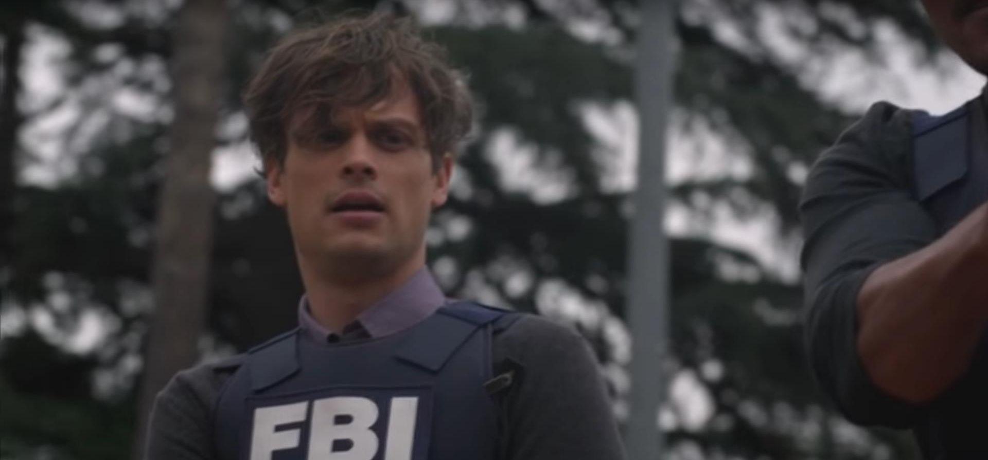 'Zločinački umovi' završavaju nakon 15 sezona