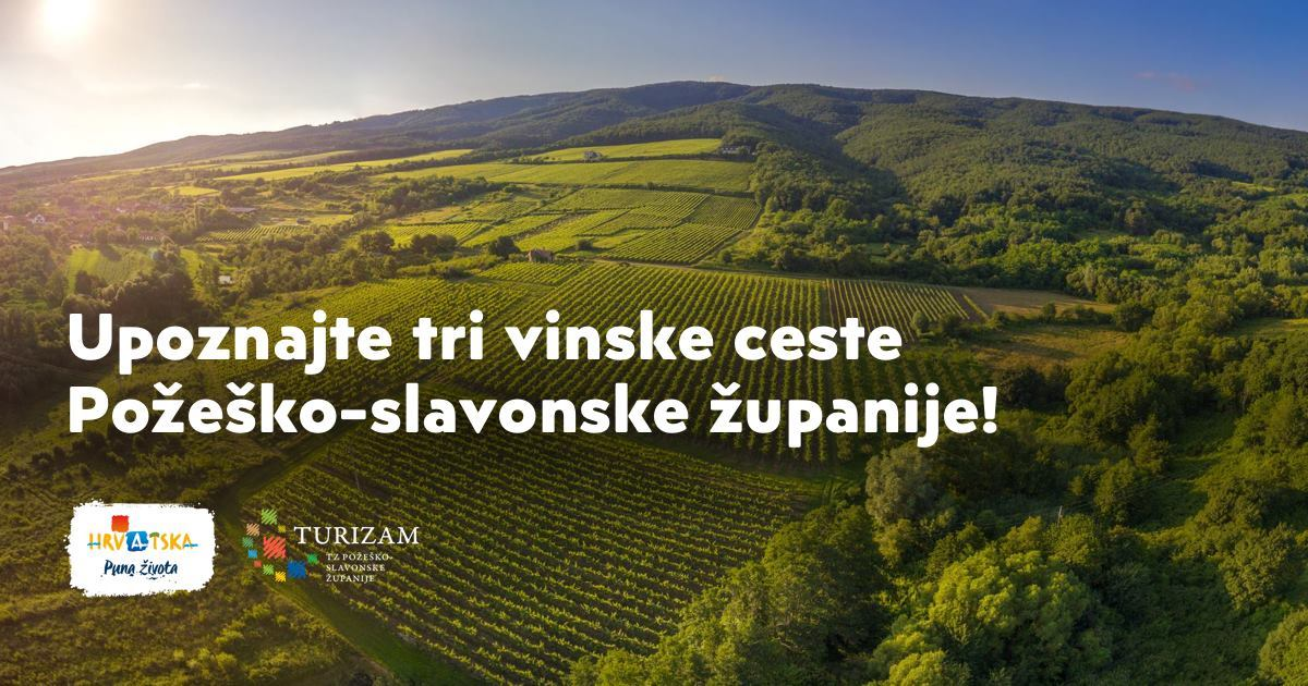 Slavljenički tjedan završava u Vetovu