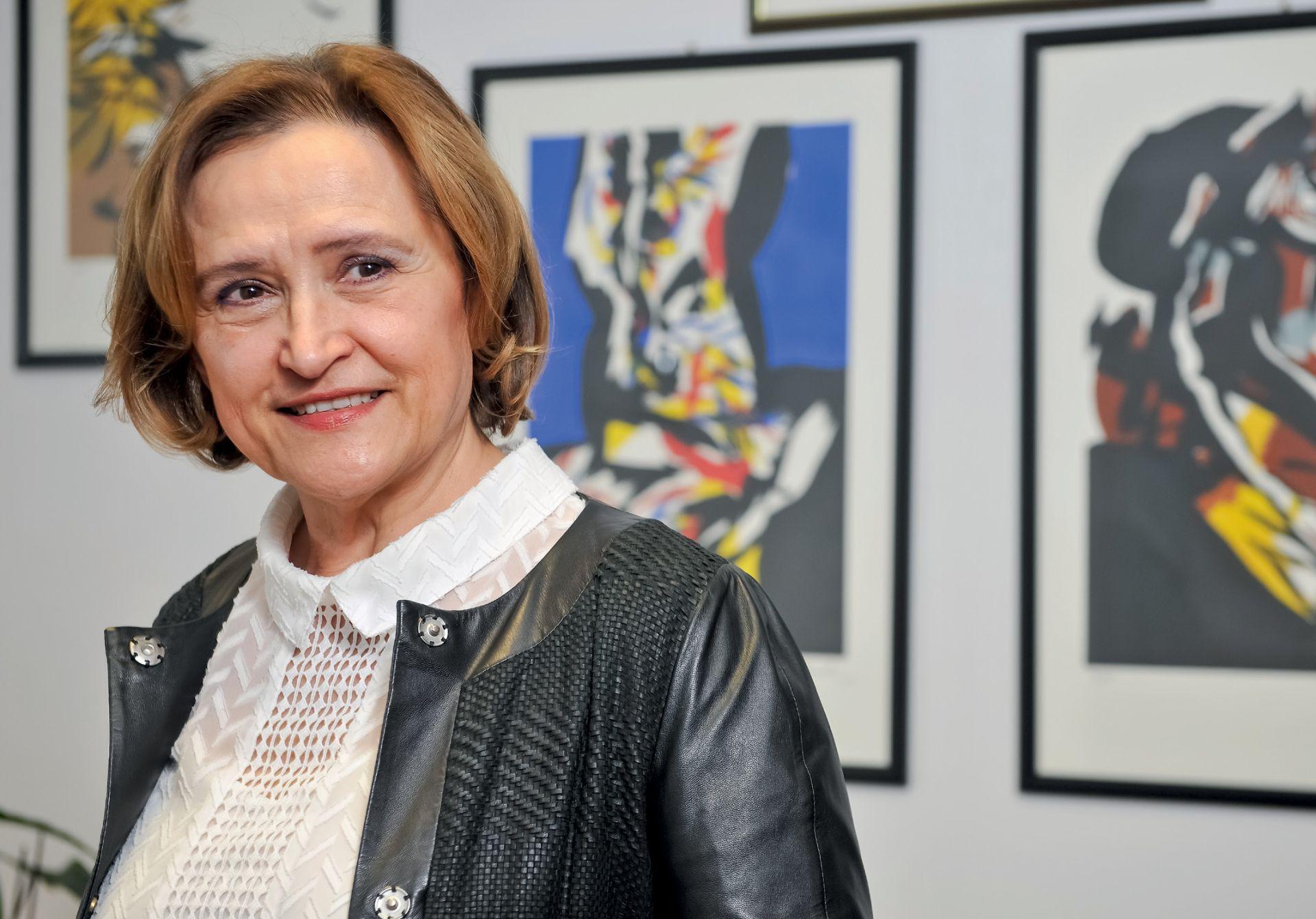 ALABURIĆ 'Mediji ne smiju biti osuđeni zbog autoriziranih izjava'
