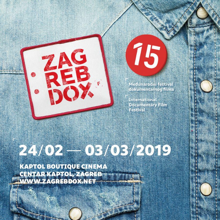 Na ZagrebDoxu će se prikazivati i kandidati za nagradu Oscar