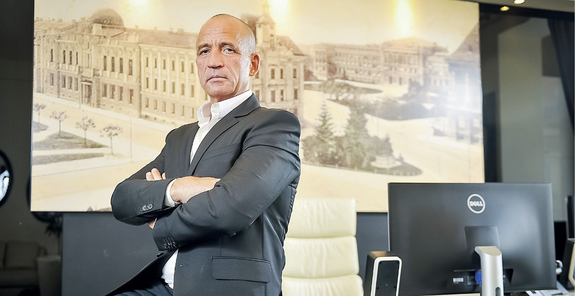 'Uprava Sokol Marića pokazala nedostatak pozornosti'