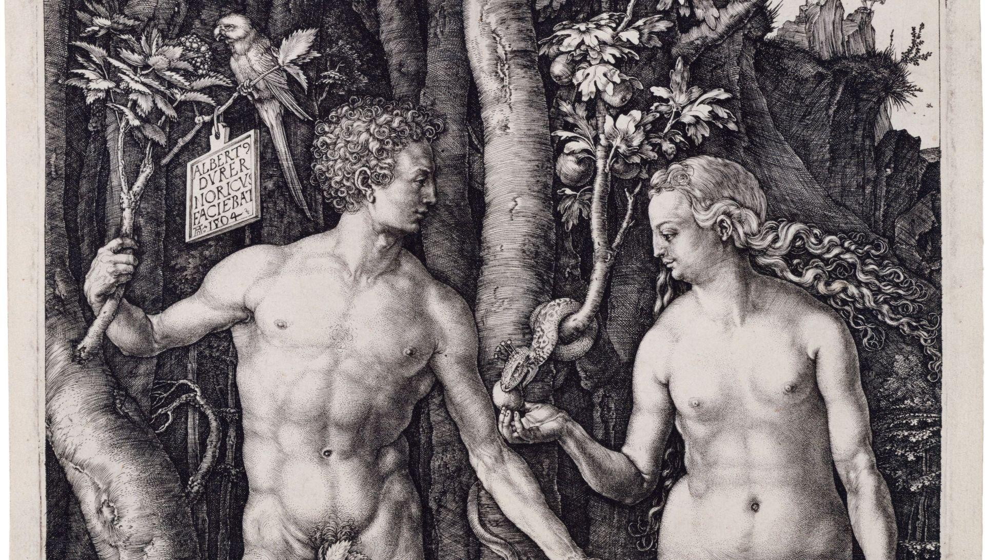 FELJTON Seksualnost kroz povijest
