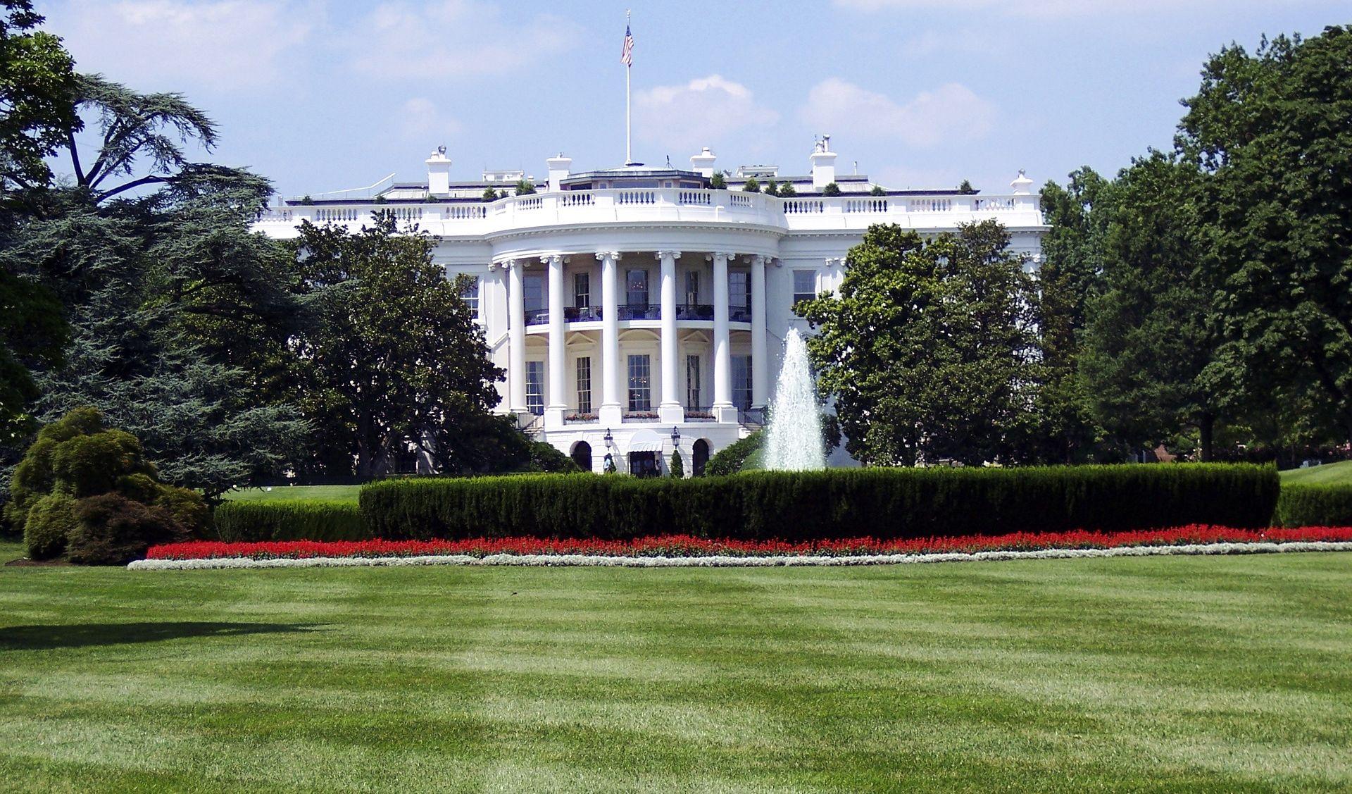 BLOKADA VLADE Bijela kuća signalizira spremnost na kompromis