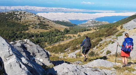 VIDEO: Ličko-senjska županija poziva na aktivan odmor, sport i rekreaciju