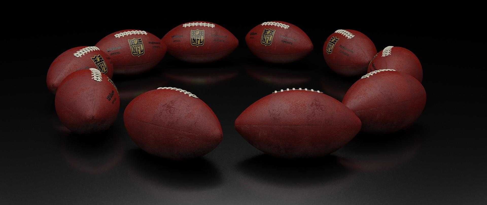 """NFL """"Crni ponedjeljak"""" za šest trenera"""