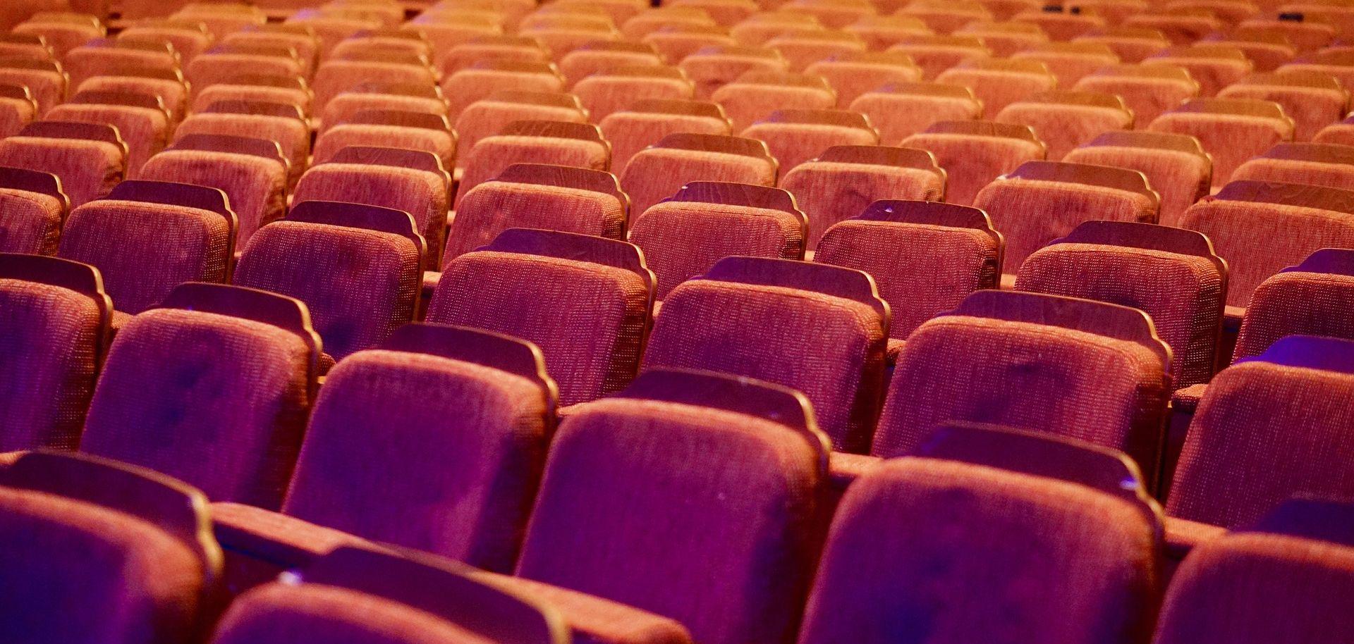 """Koprodukcija """"Bog postoji, njeno ime je Petrunija"""" na Berlinaleu"""