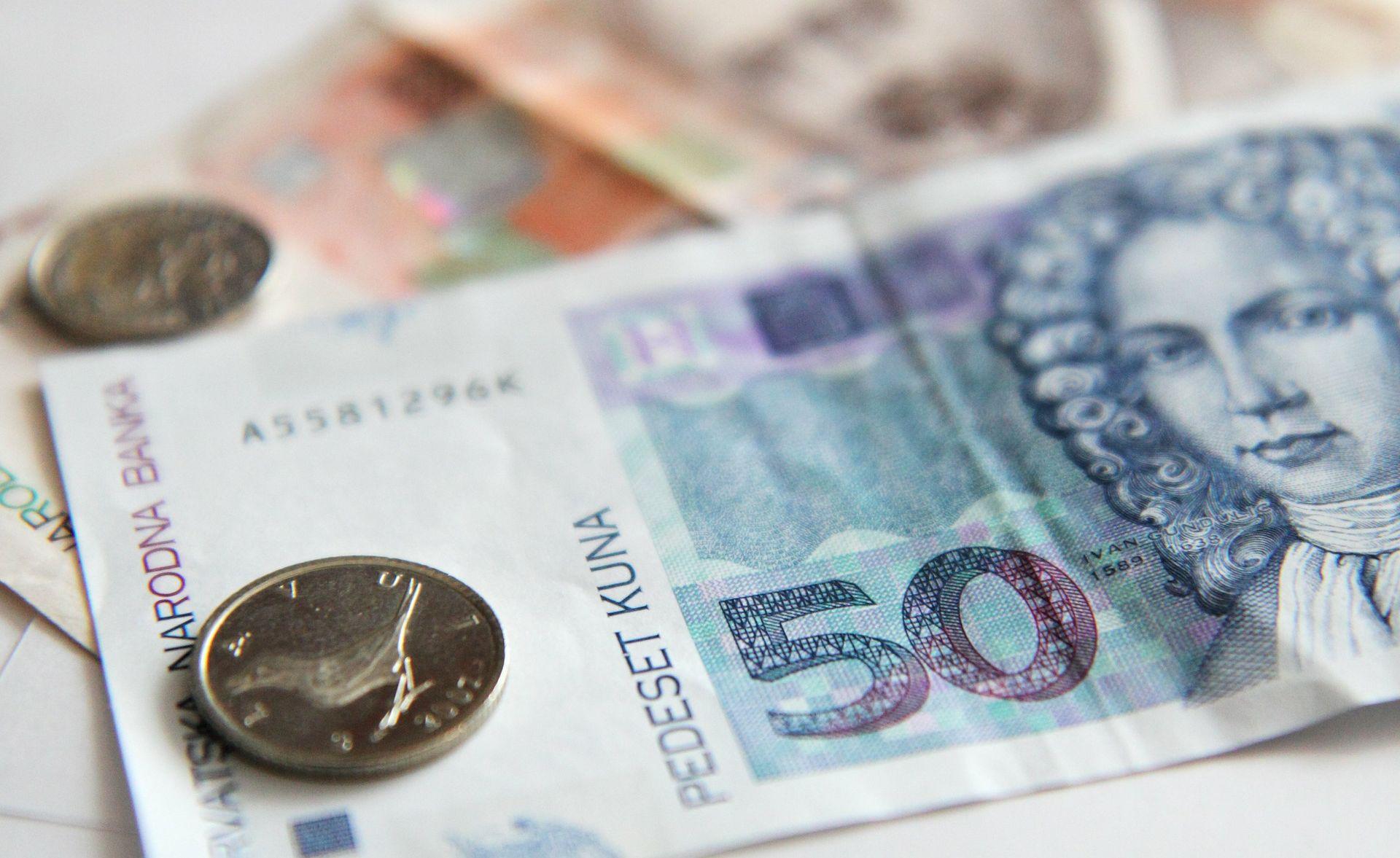 U Virovitici otkriven gospodarski kriminal 'težak' 3,3 milijuna kuna