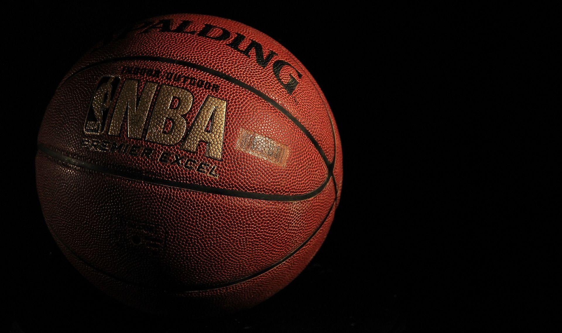 NBA Hardenova trica za pobjedu Houstona u gostima kod Golden Statea