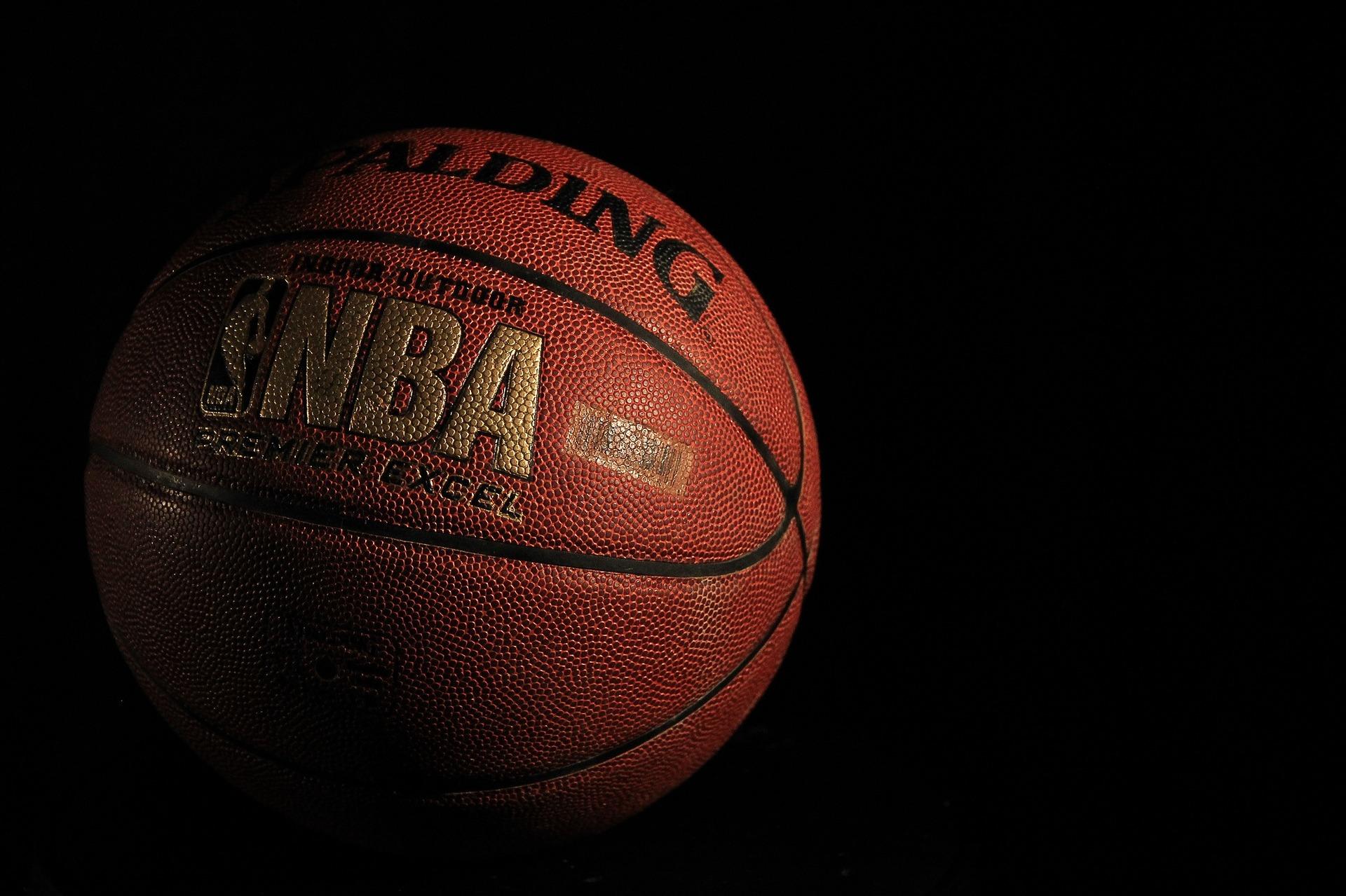 NBA Žižić najbolji strijelac u porazu Cavaliersa, Bogdanović bolji od Hezonje