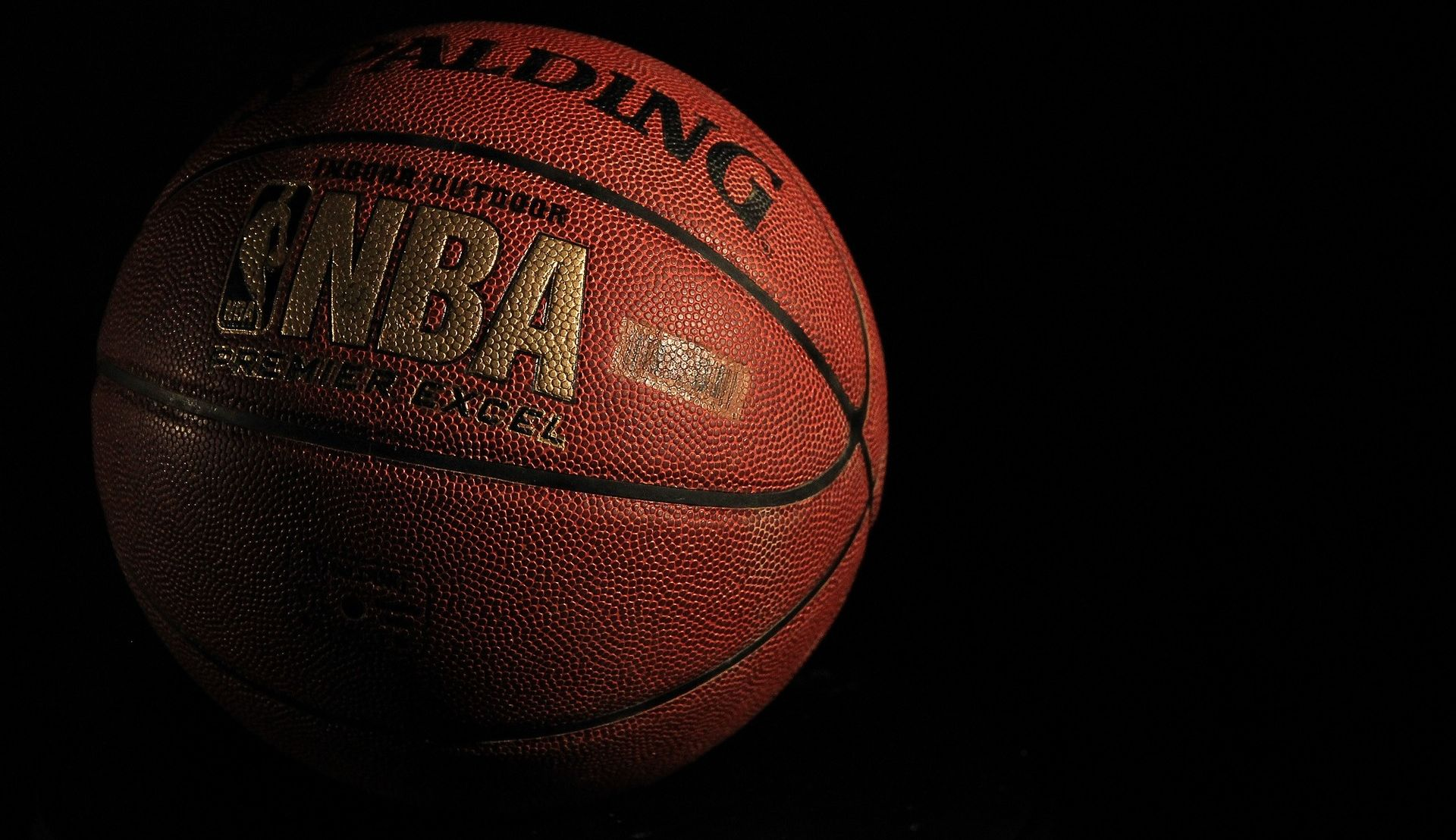 NBA Poraz Houstona unatoč 58 koševa Hardena