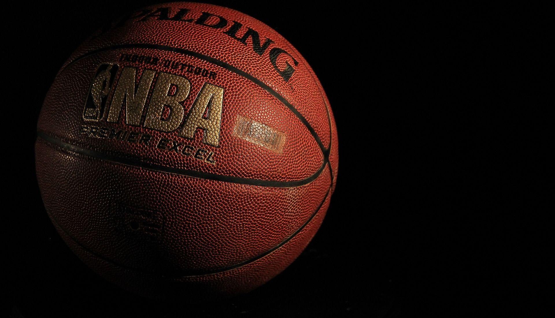 NBA Towns pogodio sa sirenom za pobjedu Minnesote