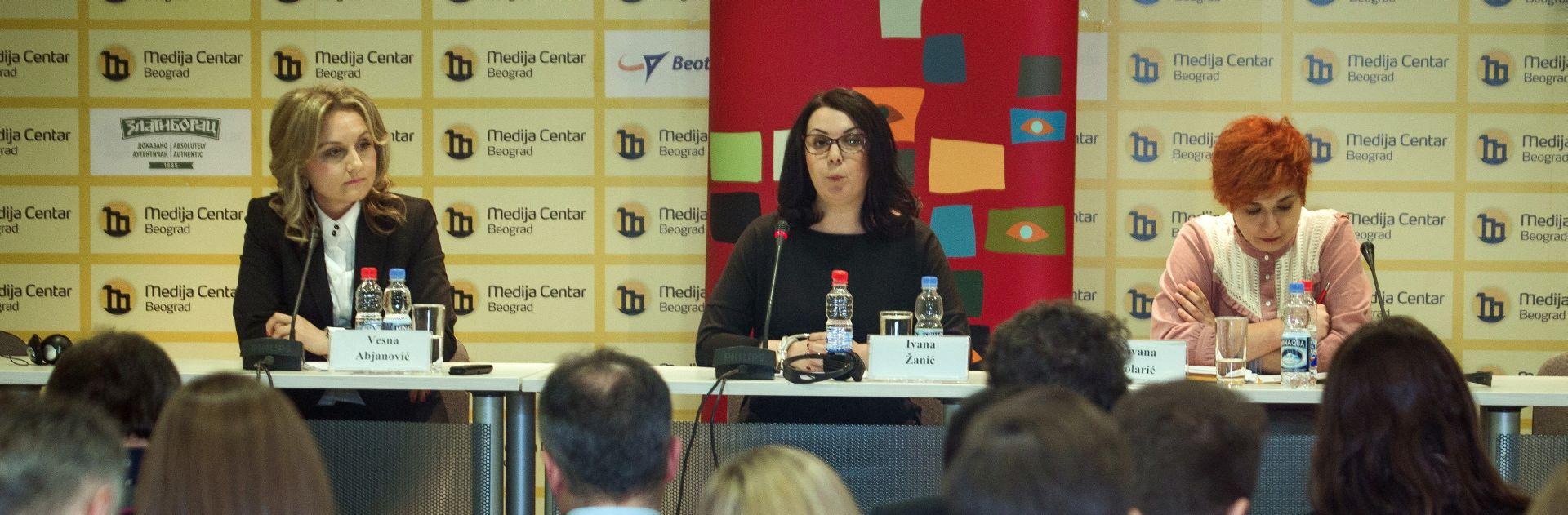 Publikacija o srpskim zločinima nad vojvođanskim Hrvatima