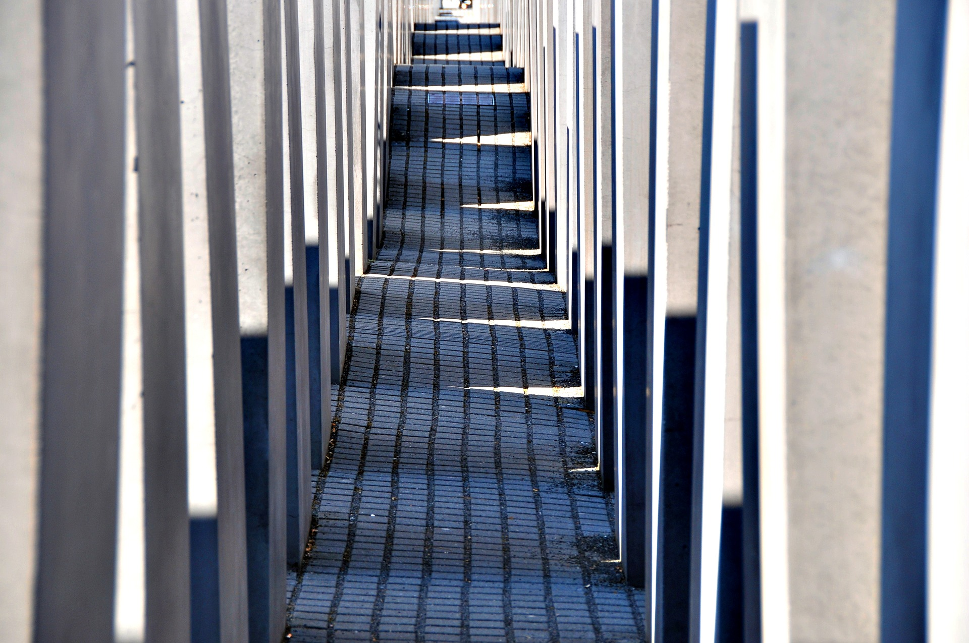 Centar Wiesenthal pohvalio Njemačku zbog procesuiranja bivših nacista