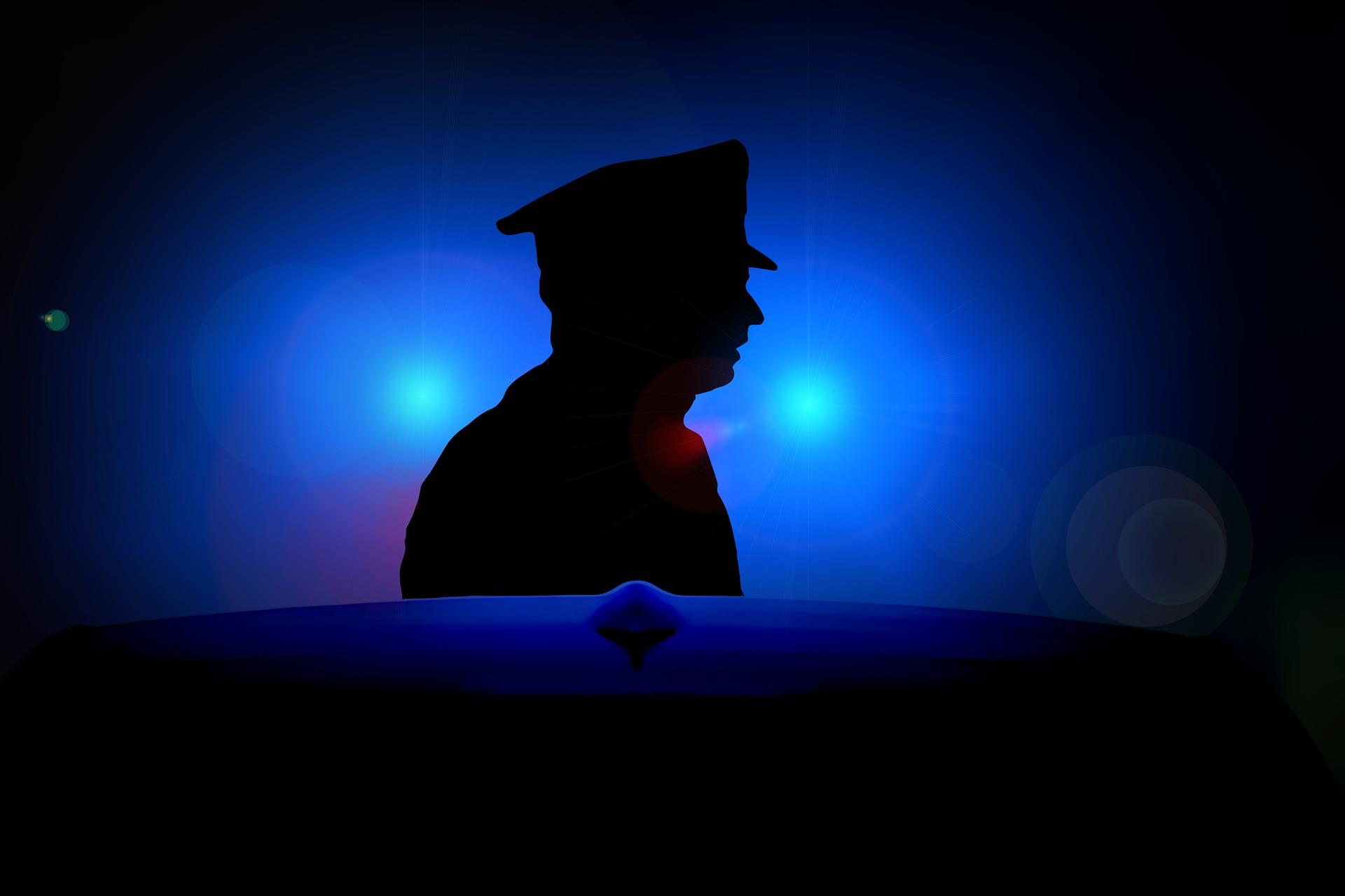 SOLIN Policija pronašla mrtvog 92-godišnjaka i teško ozlijeđenu 87-godišnjakinju